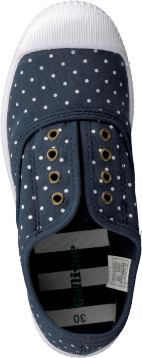 Gulliver - 418-0002 Navy Blue