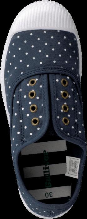 Gulliver - 418-0002 Navy Blue