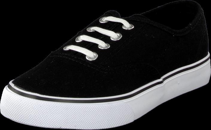 Gulliver - 415-4501 Black