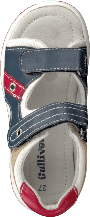 Gulliver - 423-1206 Navy Blue