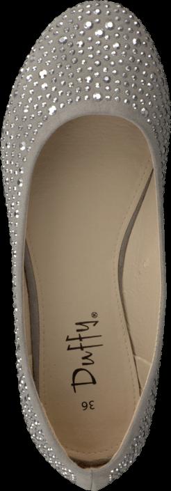 Duffy - 92-60050 Silver