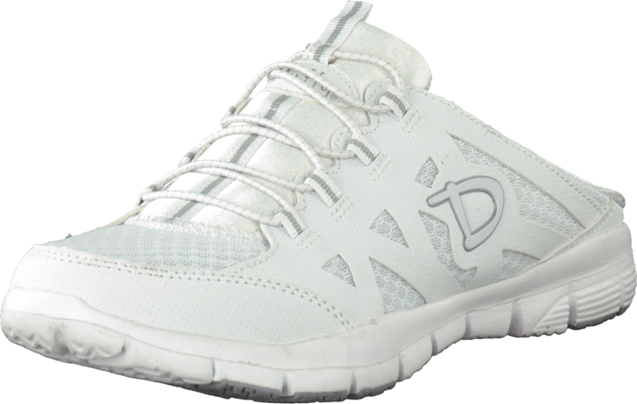 Duffy - 79-43003 White