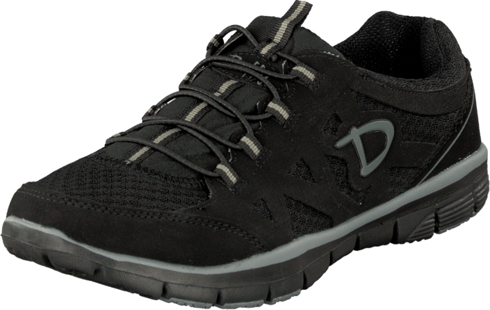 Duffy - 79-43002 Black