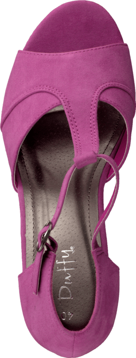 Duffy - 97-29134 Fuschia