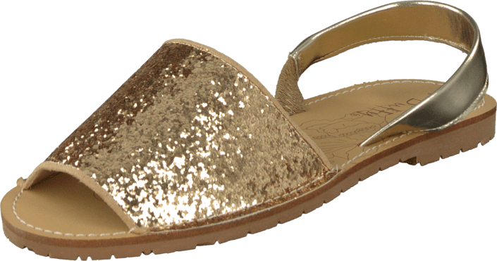 Duffy - 77-30181 Gold