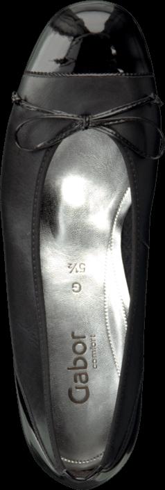Gabor - 06.102.67 Black