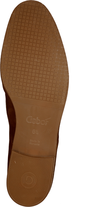 Gabor - 22.655.54 Brown