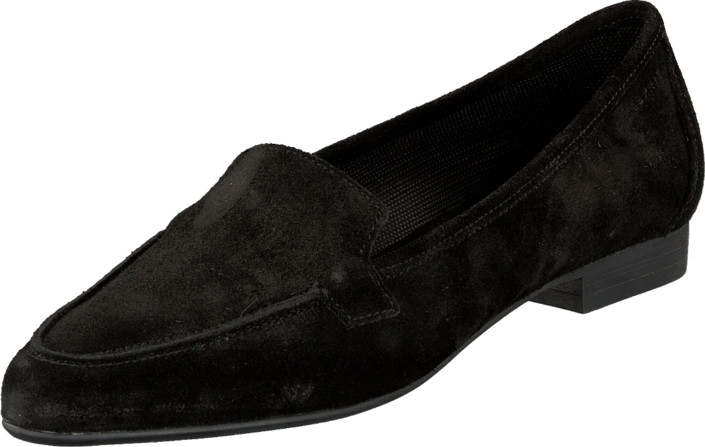 Esprit - Juno Loafer Black