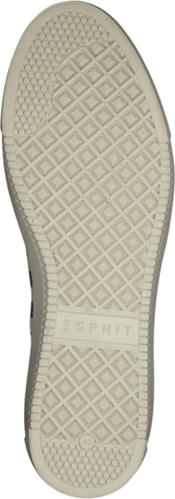 Esprit Yendis Striped Blue