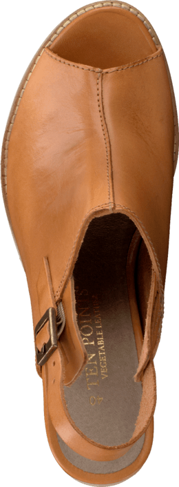 Ten Points - Lily 479020 Cognac