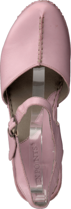 Ten Points - Atena 749001 Light Pink