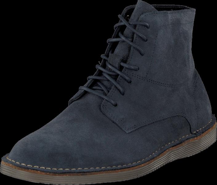clarks-darning-top-dark-blue-suede-kengaet-bootsit-kengaet-sininen-miehet-40
