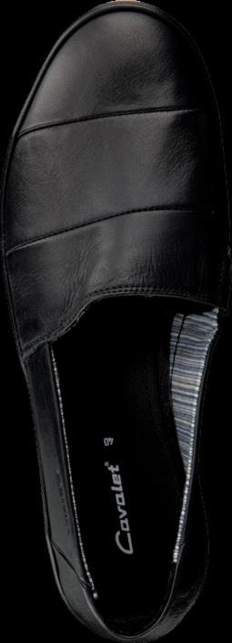 Cavalet - 310-56372 Black