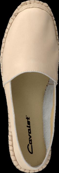 Cavalet - 408-10150 Beige