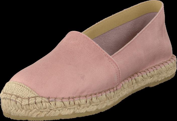 Cavalet - 408-10150 Pink