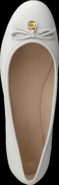 Cavalet - 835-11036 White