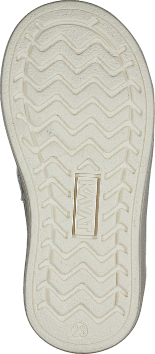 Kavat - Fiskeby XC White Print