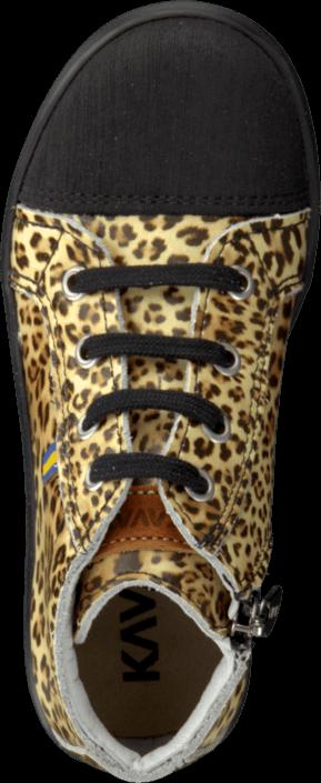 Kavat - Koppom Xc Leopard