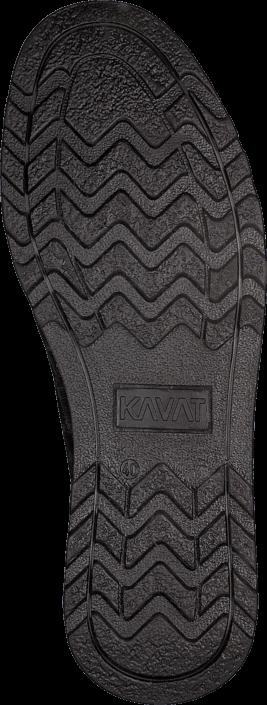 Kavat - Axmar EP Black