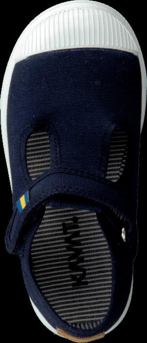 Kavat - Mölnlycke Blue