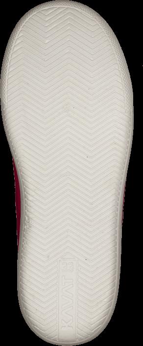 Kavat - Fagerhult Cerise