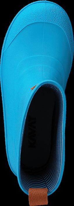 Kavat - Grytgöl Turquoise