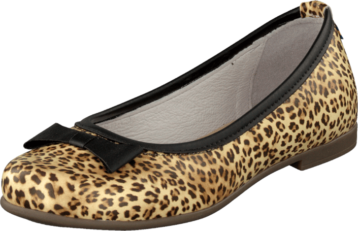 Kavat - Valla Xc Leopard