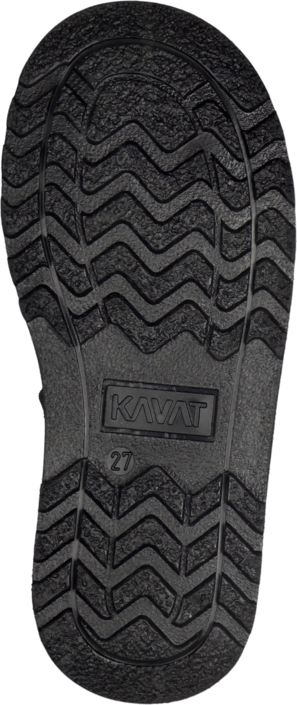 Kavat - Målerås Xc Black