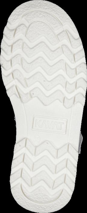 Kavat - Blombacka Xc White