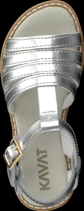Kavat - Höllick Xc Silver