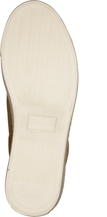 Marc O'Polo - 501 22513501 300 Beige