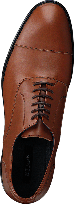 Tiger of Sweden - Harry 11 125 Cognac