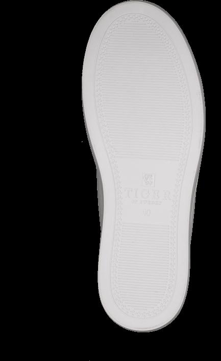 Tiger of Sweden - Yngve 01 White