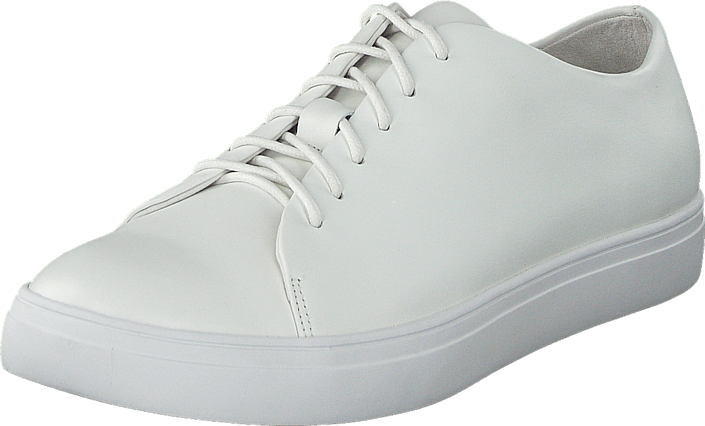 Tiger of Sweden - Yngve 01 089 White