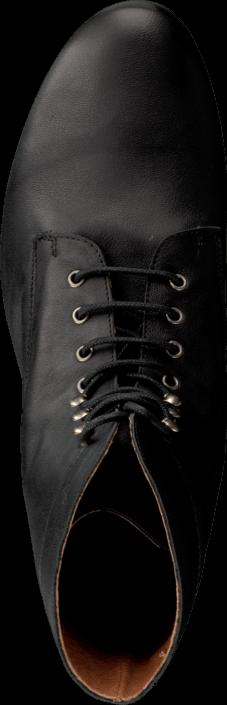 Sixtyseven - 76715 Kristy Sedona Black