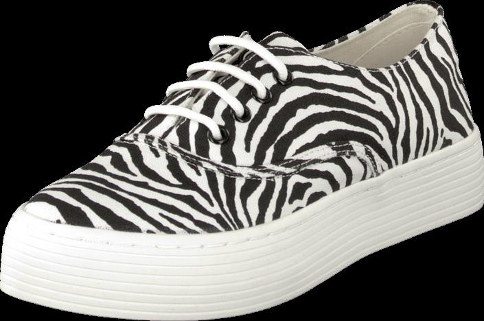 Sixtyseven 76705 Kira Ispin Zebra