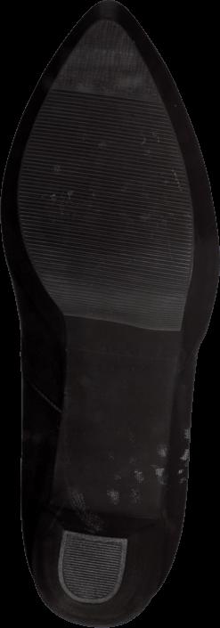 Sixtyseven - 75491 Norlie Sedona Black
