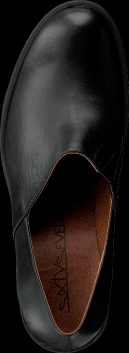 Sixtyseven - 76784 Aino Sedona Black