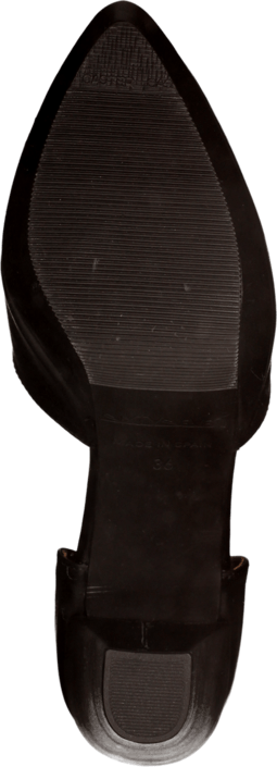 Sixtyseven - 76745 Norlie Sedona Black