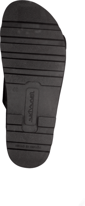 Sixtyseven - 76761 Neneh Blister Black