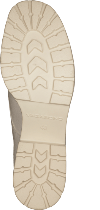 Vagabond - Dioon 3947-180-01 White