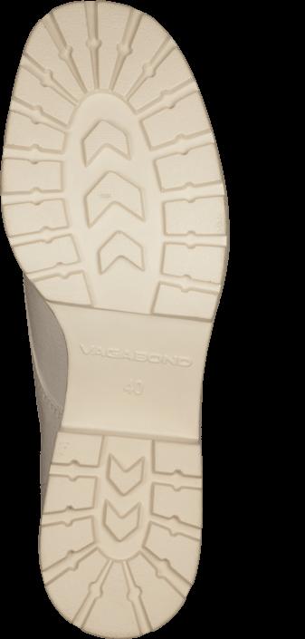 Vagabond Dioon 3947-180-01 White