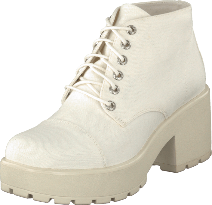 Vagabond Dioon 3947-180-01 White