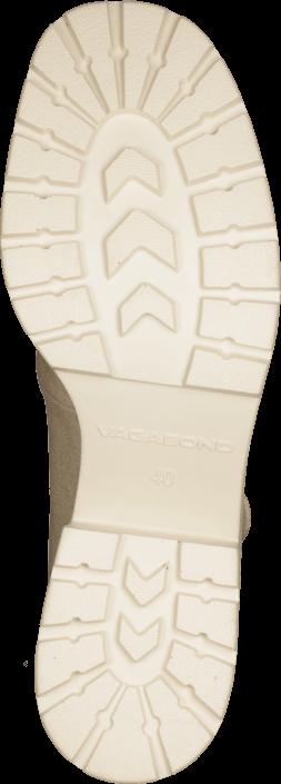 Vagabond - Dioon 3947-580-08 Chino