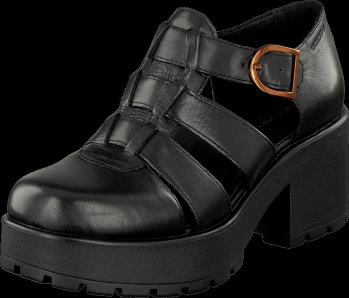 Vagabond Dioon 3947-901-20 Black