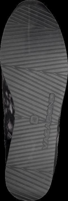 Vagabond - Kasai 3925-180-98 Black/White
