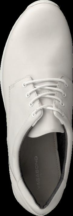 Vagabond - Kasai 3925-201-01 White