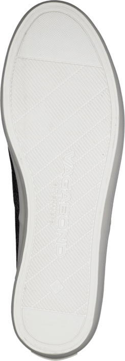 Vagabond - Keira 3944-180-18 Dk. Grey