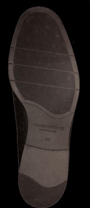 Vagabond - Lejla 3907-101-20 Black