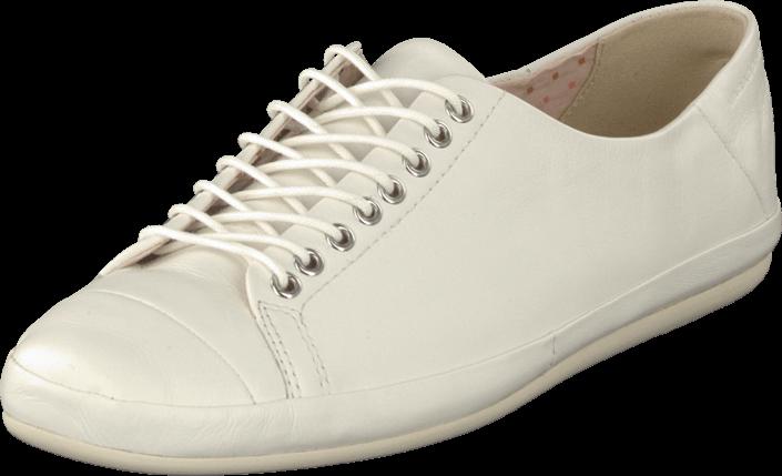 Vagabond - Rose 3914-001-01 White